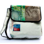 German-Congress-Madiba-Bag-01