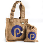 Hessian-bags-with-P-logo