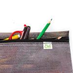 Mesh-pencil-case-close-up-02