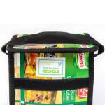 Unilever-foil-waste-bag-03