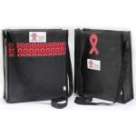 aids-bag-1