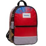 deloittes-backpacks