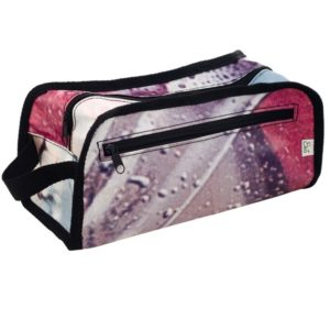 Bags - Toiletry & Cosmetic Bags