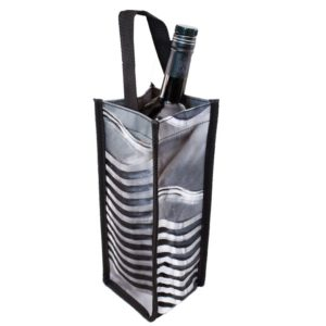 Bags - Wine Bags