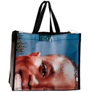 Bags - Shopping Bags