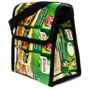 Bags - Lunch Bags
